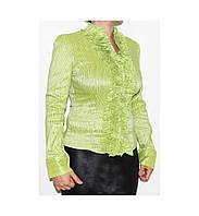 Блуза для женщин р. 46   арт. 8829 Турция