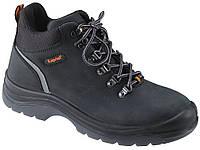 Ботинки Туксон, S3 - SRC