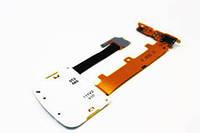 Шлейф (Flat cable) Nokia 2680 копия