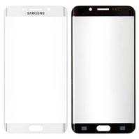 Стекло корпуса для мобильного телефона Samsung G928 Galaxy S6 EDGE Plu