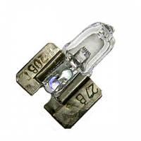 Лампа КГСМ 27-20