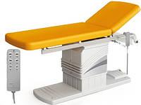 Кушетка медицинская смотровая AV4118 Givas (Италия)