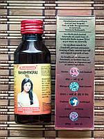 Масло для волос Маха Брингарадж 100мл