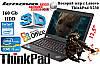 Оригинальный производительный Lenovo ThinkPad X230 на Intel core i5 3-го поколения!