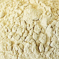 Соевый изолят,изолят соевого белка,изолированный соевый белок SY 503 .