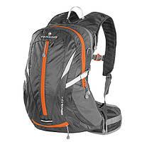 Рюкзак спортивний Ferrino Zephyr 173 Black