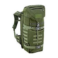 Рюкзак тактический Defcon 5 Battle Gun Holster 45 (OD Green)