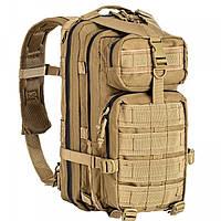 Рюкзак тактический Defcon 5 Tactical 35 Tan