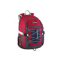 Рюкзак городской Caribee Cisco 30 Red