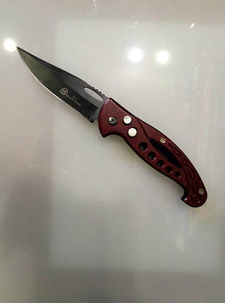 Раскладной нож 8, фото 2