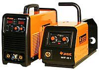 Инверторный полуавтомат JASIC MIG-315F (N202)