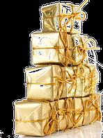 Як вибрати подарунок для кращого друга