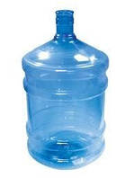 Бутыль для воды поликарбонатный 18.9 л