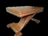 Журнальный стол-трансформер Magnat