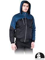 Куртка рабочая Польша (утепленная спецодежда) LH-BULLE