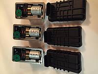 Новый оригинальный сервопривод турбины G-276 HELLA 6NW009420, 712120 по Garrett 759688-5007S