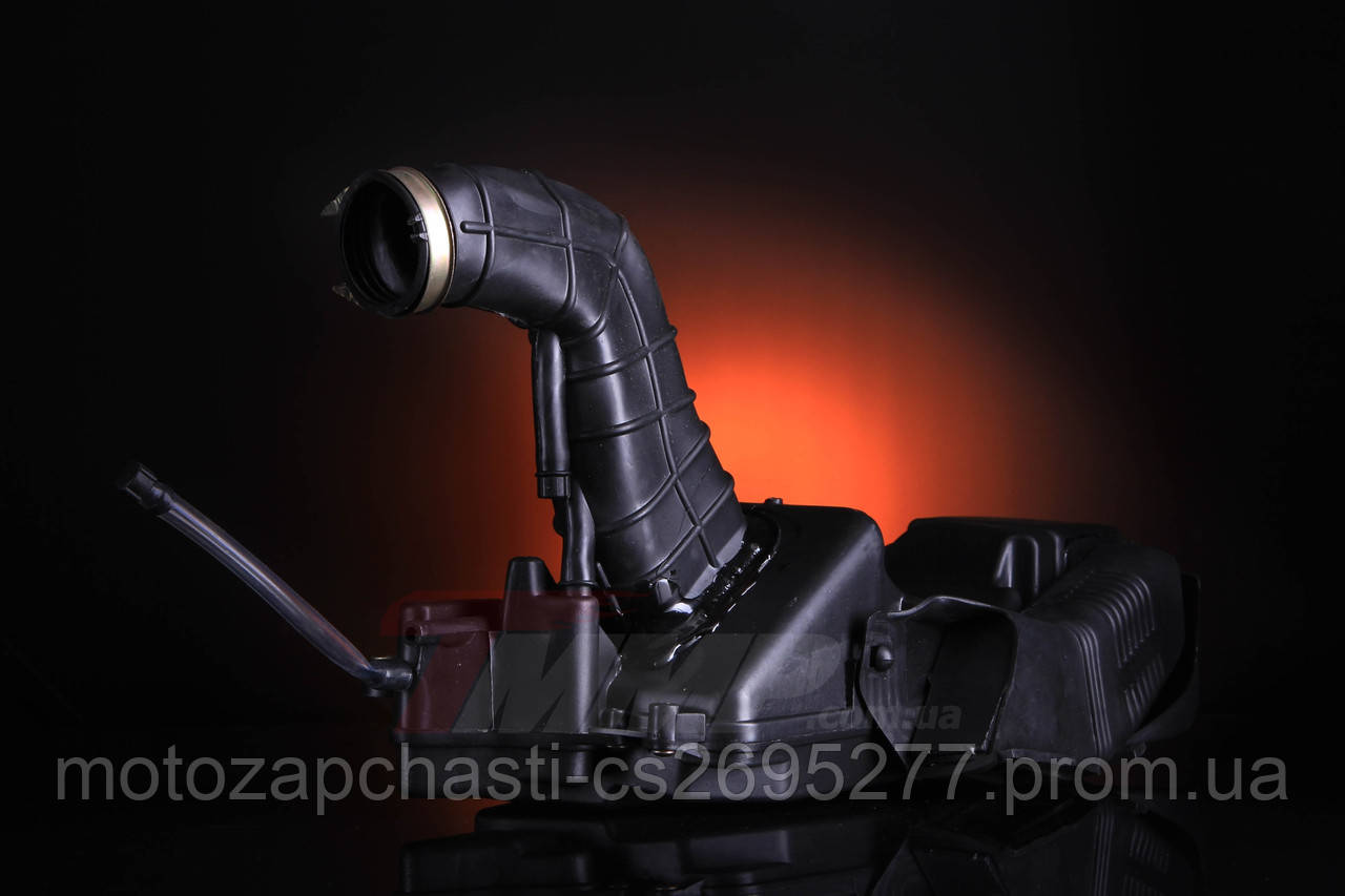 Корпус фильтра YABEN-125 старого образца