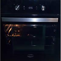 Мультифункциональный духовой шкаф ELEGANT BE60A08