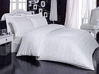 Набор постельного белья для гостиниц №пбг01