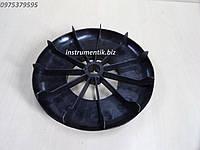 Вентилятор к двигателю Agrimotor - крыльчатка охлаждения