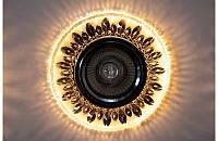 Точечный светильник потолочный 7032 White Led