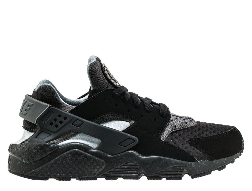 1c94068b9bd6 Оригинальные мужские кроссовки Nike Air Huarache Run SE