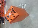 Зарядно-пусковое устройство Class Booster, фото 3