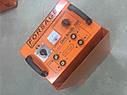 Зарядно-пусковое устройство Class Booster, фото 4