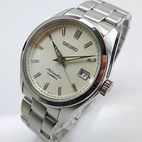 Часы Seiko SARB035 Automatic 6R15 (ВНУТРИЯПОНСКИЕ), фото 1