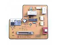 Модуль управления для пылесоса Samsung DJ41-00384A, фото 1