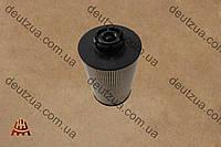 Фильтр топливный Deutz 02931530