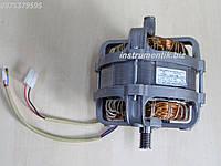 Мотор (Двигатель) 1000 Вт к бетономешалке Agrimotor