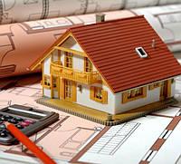Ліцензія на будівельні роботи по всій Україні