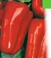 Семена перца Атлант 1000 шт Наско