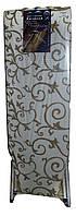 Гладильная доска Катруся (без рукава 40х1.16)