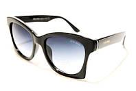 Очки солнцезащитные женские Miu Miu 002 C1 SM