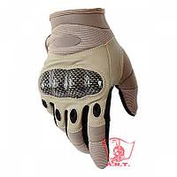 Перчатки ANT Factory Pilot Glove