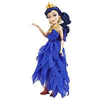 Кукла Наследники Диснея Эви Коронация, Disney Descendants Coronation Evie Isle of the Lost
