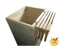 Кронштейн  для рамок (4 рамки)