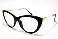 Очки солнцезащитные женские Miu Miu 080S C9 SM