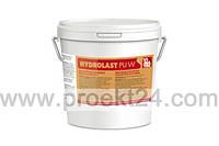 Полиуретановая гидроизоляция HYDROLAST PU/W