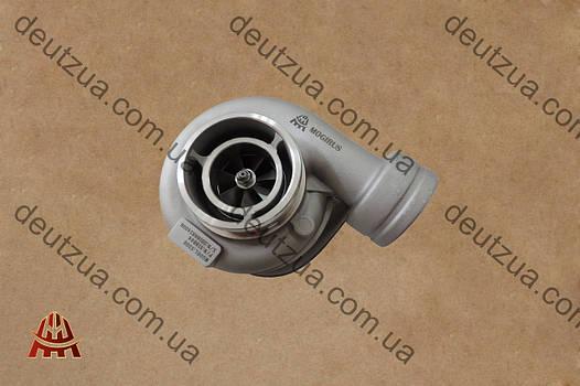 Турбина Deutz  04259315