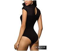 Боди Doreanse 12120 черный