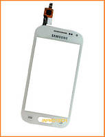 Сенсор (тачскрин) Samsung GT-i8160 Galaxy Ace 2 White Original