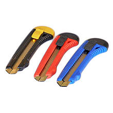 Нож большой EL-825 (8058)