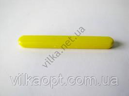 Футляр для зубной щётки  Акварель  20 см. (20 шт. в уп.)