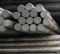 Круг стальной 50 мм сталь 65Г