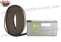 Антискрип Acoustics 20мм х 6,0м