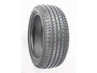 Superia RS400 245/45 R18 100W