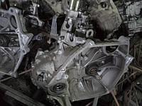КПП для Honda CR-Z ZF1 2010-2016